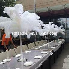 large white feathers for sale cheap ostrich feathers for