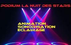 animation mariage pau animation mariage hautes pyrenees 65 tarbes lourdes