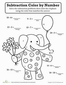 animal coloring pages for 1st grade 17301 17 best images about elephant on activities elephant template and early education