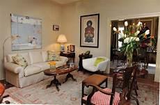 Wohnzimmer Amerikanischer Stil - tim fields early american style traditional living