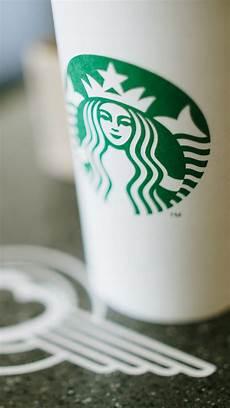 starbucks coffee iphone wallpaper starbucks coffee cup tilt shift android wallpaper free