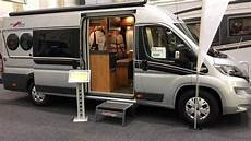 Malibu 640 Le - malibu 640 le carthago kastenwagen wohnmobil vlog