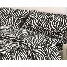 copriletto zebrato copriletto cotone piquet zebrato quadrifoglio mudrashop