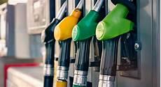 type de carburant quel type de carburant utiliser pour une voiture thermique