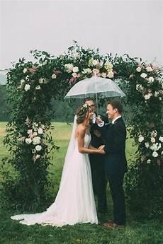 let s talk wedding budget 6 ways to save junebug weddings