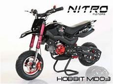 dirt bike 50ccm pocketbike dirt bike 50ccm 2 takt hobbit pocket bike