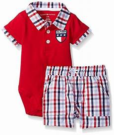 top 5 best hilfiger baby boys for sale 2016 boomsbeat