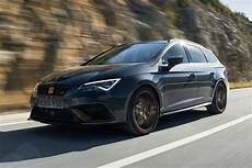new seat cupra r st 2019 review auto express