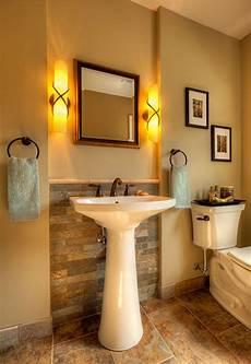 202 best bathroom lighting images on pinterest bathroom lighting exterior lighting and