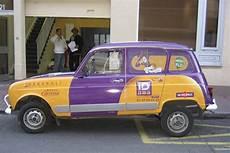 adhésif pour voiture idzif pro marquage adh 233 sif voiture pour 4l trophy