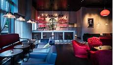 top10 list special bars with a twist top10berlin