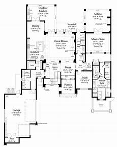 dan sater house plans stylish florida house plans from dan sater houseplans blog
