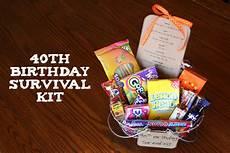 40 geburtstag geschenk 40th birthday ideas 40 year birthday gifts for best