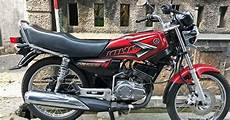 Rx King 2008 Modifikasi by Foto Rx King Tahun 2008 Otomotif Modifikasi Indonesia
