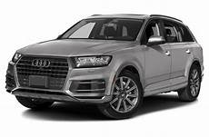 2017 audi q7 price photos reviews features
