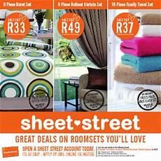 Bathroom Mats Johannesburg by Sheet Homeset Catalogue By Mrpg Issuu