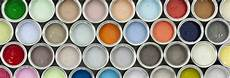 top paint colors popular paint colors for 2021 home decorating painting advice