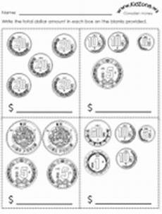 peso money worksheets for grade 2 2649 mexican money worksheets