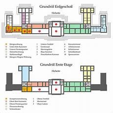 schloss versailles aufbau file grundriss neues palais jpg wikimedia commons