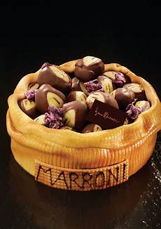 cake design torta con cuoricini ai marron glaces 17 best images about iginio massari on cuisine