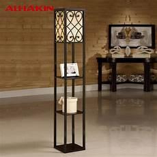 alhakin chinese style floor l laras de pie wooden