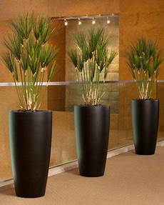 authentic silk papyrus plants home decor with artificial plants artificial plants