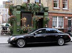 file black maybach 57s r jpg wikimedia commons