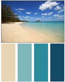 ocean color palette search sz 237 ns 233 m 225 k falsz 237 nek 233 s sz 237 npalett 225 k