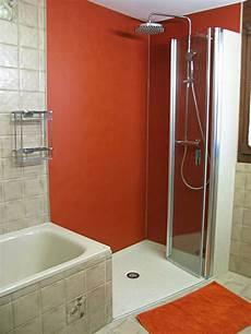 Badrenovierung Ohne Fliesen - ideen zur badrenovierung