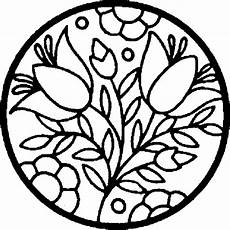 cool coloring pages getcoloringpages
