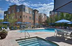 Apartments To Rent In Englewood Co by Englewood Co Apartments For Rent The Rail At Inverness