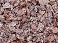roter granit 16 32 mm 171 steinakzente