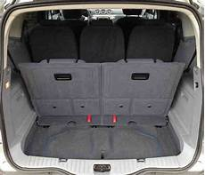 s max kofferraum ford s max 7 seater is functional and sporty