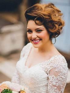 22 vintage wedding hairstyles for old school brides