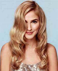 most beautiful haircuts for hair beautiful hairstyles for thick wavy hair hairstyles update