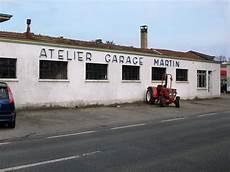 Garage Biver Wiltz by Jlggbblog2 183 Jean Luc Godard