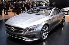 when will mercedes 2020 come out 2020 mercedes c class changes specs release date price