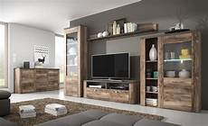 wooden finish wall unit combinations from wall unit larona wood finish dimensions w h d