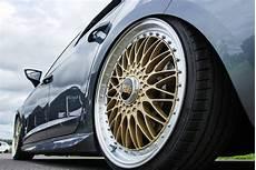 Bbs Wheels Rims From An Authorized Dealer Carid
