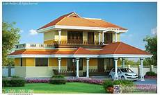 traditional kerala house plans with photos kerala traditional home plans with photos plougonver com