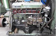 small engine maintenance and repair 1992 mercedes benz 500e spare parts catalogs om321 starting problems 1992 barge in france page 2 peachparts mercedes benz forum