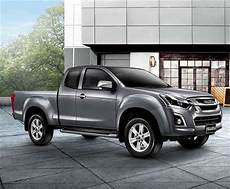 2020 isuzu dmax 2018 2018 isuzu d max review and specs trucks suv reviews