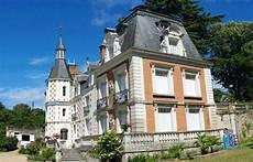Association Cyr Sur Loire Hommes Et Patrimoine
