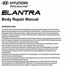 car owners manuals free downloads 1999 hyundai elantra on board diagnostic system download hyundai elantra service manual zofti free downloads