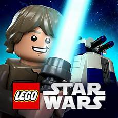 Lego Wars Malvorlagen Mod Apk Lego Wars Battles Mod Unlimited Energy Android