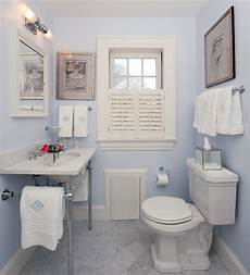 color ideas for a small bathroom colorful ideas to visually enlarge your small bathroom