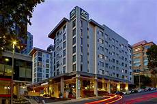 ac hotel by marriott seattle bellevue wa booking com