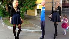D 233 Couvrez Comment Pensent Les Femmes Ukrainiennes