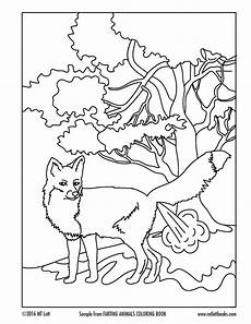 fart pages coloring pages