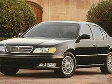 electric and cars manual 1998 infiniti i parental controls nissan infiniti i30 1998 service manuals car service repair workshop manuals
